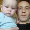 Вадим Жаров, 30, г.Дмитров