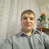 Костя Никушев, 35, г.Нижнекамск