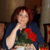 Танюшка, 40, г.Дубна