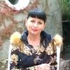 Вероника, 49, г.Ялта