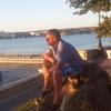 Денис, 41, г.Зеленогорск