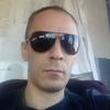Владимир, 33, г.Светлый Яр