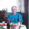 Николай, 71, г.Куйтун