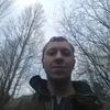 Дмитрий, 33, г.Радужный (Владимирская обл.)