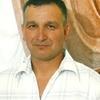 Рашид, 47, г.Рубцовск
