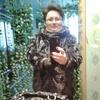 Светлана, 45, г.Полярный