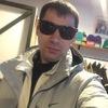 Михаил, 28, г.Нижний Тагил