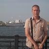 Духовный, 41, г.Краснокаменск