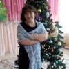 Наталья, 48, г.Юрга
