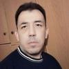 Арслан, 40, г.Стерлитамак