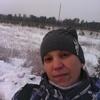 Анастасия, 39, г.Чайковский