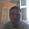 Николай, 30, г.Звенигово