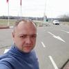 Александр, 35, г.Сталинград