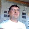 Сергей, 30, г.Чекмагуш