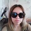 Людмила Назарова, 22, г.Пермь