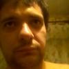 Павел, 27, г.Прокопьевск