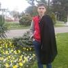 Артем, 17, г.Владикавказ