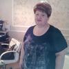 Белла, 50, г.Нижний Новгород