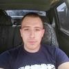 Кирилл Макаров, 26, г.Тисуль
