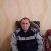 Эдуард, 43, г.Куса