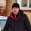 игорь, 30, г.Иланский