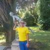 дмитрий, 42, г.Майский