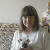 Мария, 33, г.Железногорск-Илимский