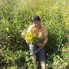 Ирина, 45, г.Тамбов