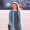 Полина, 19, г.Ярославль
