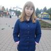 юлька, 23, г.Белово