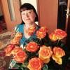 Ольга, 56, г.Арсеньев