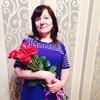 Ирина, 50, г.Полысаево