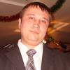 Айдар, 37, г.Альметьевск