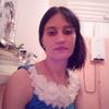Оксана, 30, г.Нижний Новгород