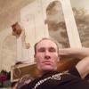 Михаил, 38, г.Фирсановка