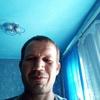 Алексей Вербицкий, 35, г.Лабинск