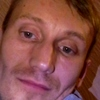Алексей, 30, г.Чусовой