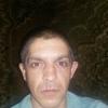 денис, 39, г.Находка (Приморский край)