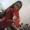 Виолетта Евгеньевна, 26, г.Архара