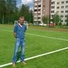 дмитрий, 46, г.Костомукша