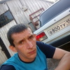 Александр, 31, г.Хоста