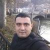Roma, 31, г.Волгоград