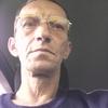 Alexander, 52, г.Кингисепп