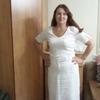 Ольга, 53, г.Холмск