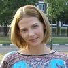 Анна Зайцева, 36, г.Старица