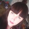 Юлия, 39, г.Быстрый Исток