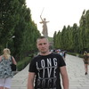 юрий, 32, г.Ракитное