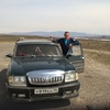 геннадий, 37, г.Кызыл