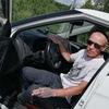 Василий, 59, г.Кадуй