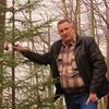 Андрей ., 56, г.Приозерск
